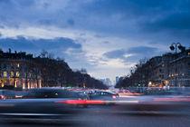 090128-paris-0052