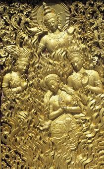 Laos-luang-prabang-176