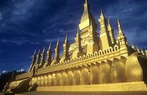 Laos-vientiane-golden-stupa-184