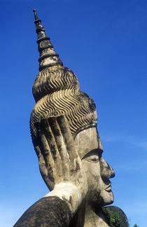 Laos-vientiane-xieng-khuan-186