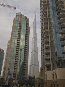 Dubai-tour-8