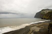 Madeira Island by Tiago  Reis