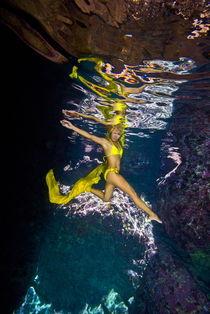 Undersea-ballet014