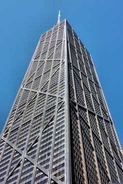 John-hancock-building-40