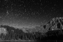 Telluride, Colorado von Mike Rudzinski