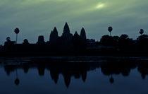 Angkor-wat-classic-wide-split-tone