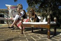 A Dogs Life by Simon Littlejohn