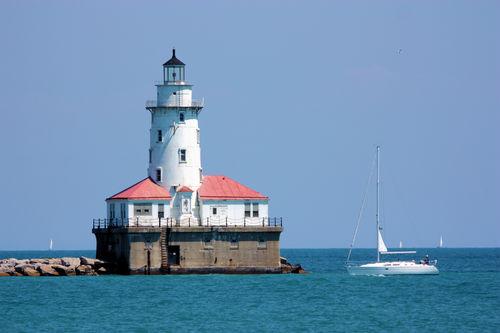 Chicago-lighthouse-104