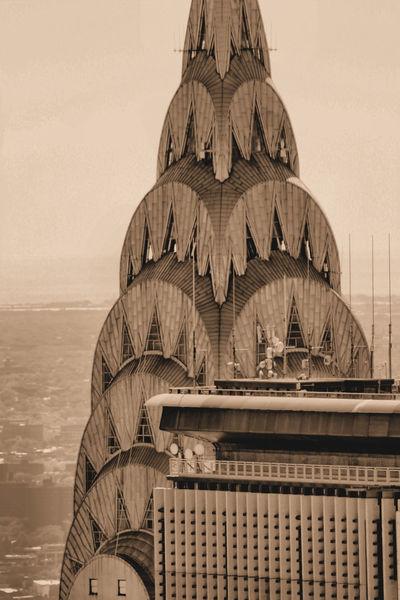 Chrysler-building-roof-ii