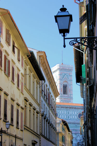 Florence-street-1