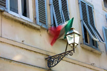 Italy-flag-shutters