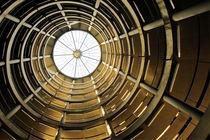 Spirale by Oliver Jaeckel