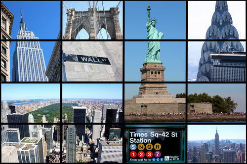 New-york-city-collage-1