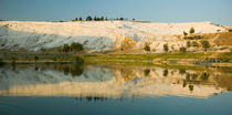 Turkey, pamukkale by alessia