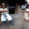 Arahuaco-children