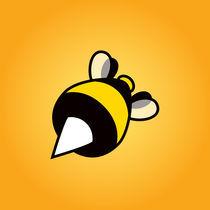 Stinging Bee