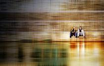 raum für zweisamkeit by Doro Lehnen