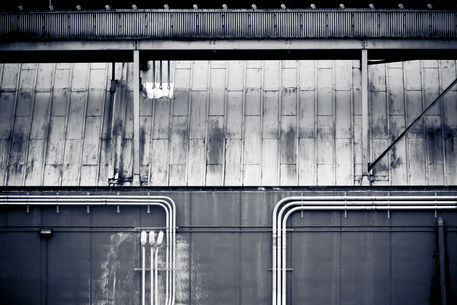Chicago-2010-11-13-044