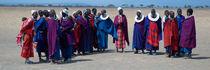 Masai-people-serengeti-tanzania
