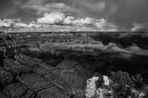 Grand Canyon by Wolfgang Kaehler