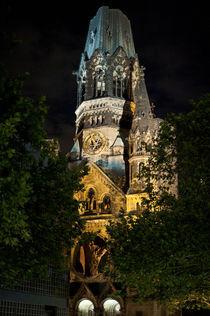 Berliner-chapel2