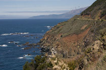 Big-sur-coastline-june-2010
