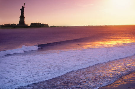 Liberty-surf-surf-d