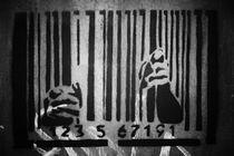 Freedom von Raul Lieberwirth
