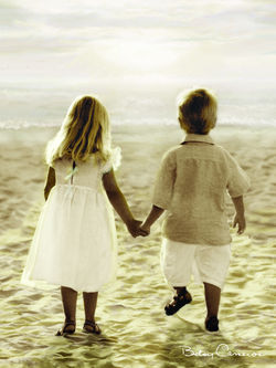 1048a-holding-hands