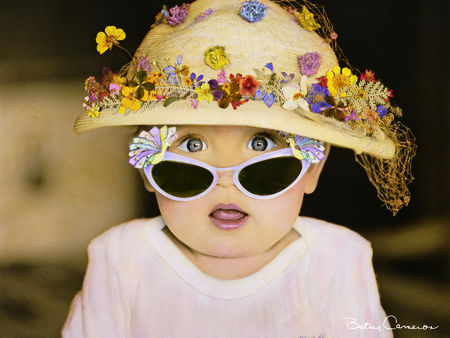 1061-cool-baby