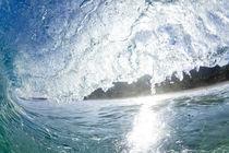 Pupukea Sparkle von Sean Davey