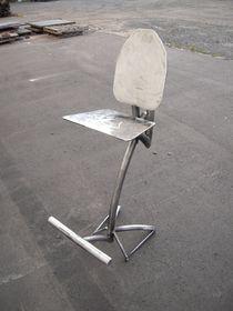 Chair6