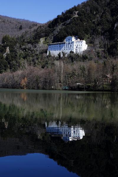 Monticchio-12-03-11-093
