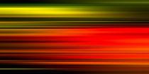 Sundowner-2x1neu