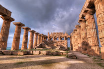 Hdr-image-of-the-selinunte-temples-06