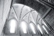 Kirchenlichtspiele I von Thomas Schaefer