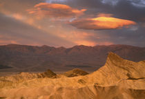 USA, California, Death Valley National Park by Danita Delimont