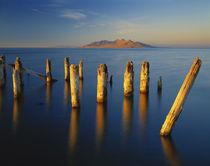Travel Image – DanitaDelimont by Danita Delimont