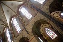 Kirchenlichtspiele V von Thomas Schaefer