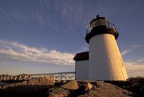NA, USA, Massachusetts by Danita Delimont