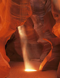 USA, Arizona, Antelope Canyon von Danita Delimont
