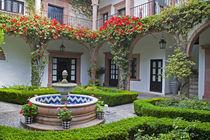 North America, Mexico, Guanajuato state von Danita Delimont