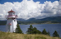 North America, Canada, Newfoundland and Labrador von Danita Delimont