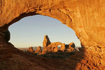 USA, Utah, Arches National Park von Danita Delimont