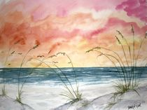 Abstract-seascape-large