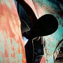 KN2005-028-S-0026-12 by Nikos Kasseris