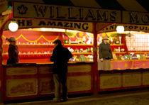 Victorian-fair-fun