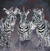 Zebra-painting-large