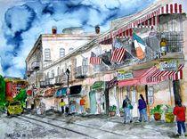 Savannah-river-street-painting