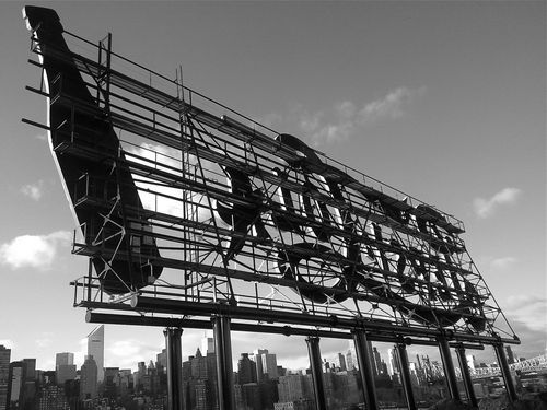 Legendary-1936-pepsi-sign-from-queens-lives-again